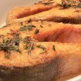 Полезные свойства рыбьего мяса