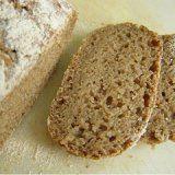 Полезные свойства ржаного хлеба