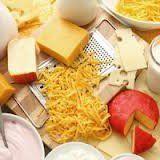 Полезные свойства сыра для организма человека