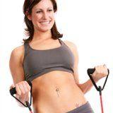 Полезные упражнения и фитнес для тела