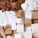 Полезные заменители сахара для человека
