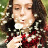 Поллиноз аллергическое заболевание человека