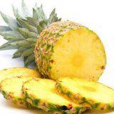 Польза ананаса для снижения веса