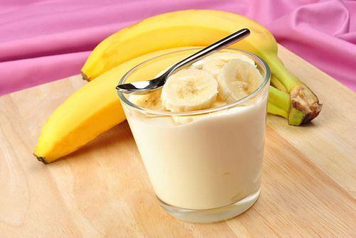 Польза бананов для организма