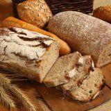 Польза хлеба для организма человека