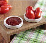 Польза и вред кетчупа для здоровья