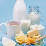Польза и вред обезжиренных продуктов