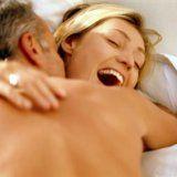 Польза секса или секс как лекарство от болезней
