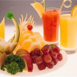 Польза соков для здоровья человека