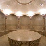 Utilizați baie turcească sau Hamam