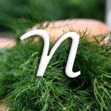 Польза витамина N или липоевой кислоты