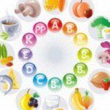 Польза витамина Р для здоровья человека