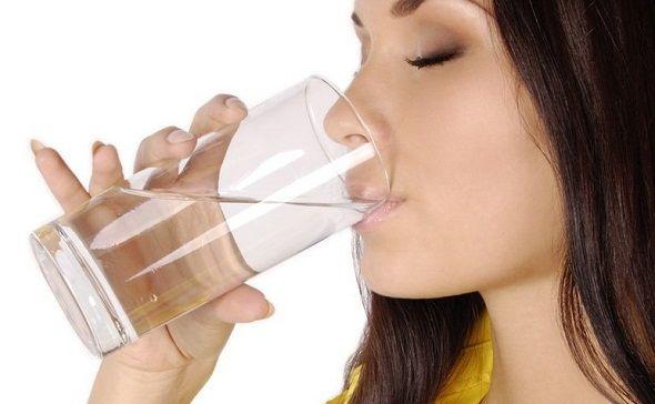 Польза воды для человека: почему надо пить воду?