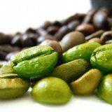 Польза зеленого кофе для похудения