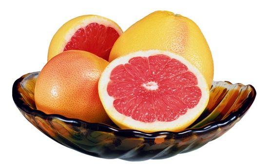 Помело: как есть фрукт, чем он полезен?