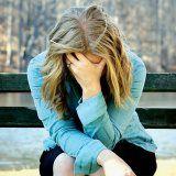 Послеродовая депрессия и как с ней справиться