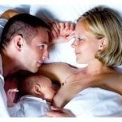 Послеродовой период. Восстановление после родов