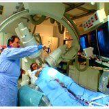 Позитронно-эмиссионная томография суть метода