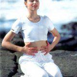 Правила дыхания и дыхательные упражнения