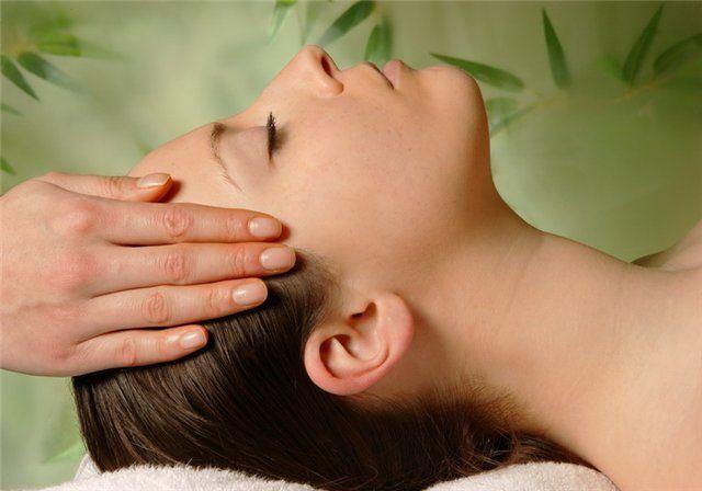 Правила применения косметических средств для тела лица и волос