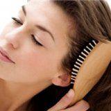 Правильная расческа для здоровья волос