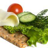 Правильное питание при хроническом панкреатите