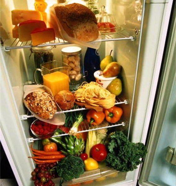 Правильное питание при мочекаменной болезни