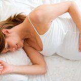 Правильное планирование беременности женщины