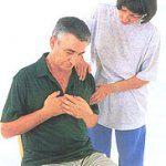 Прединфарктное состояние симптомы давление