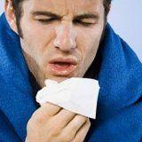 Препараты для лечения туберкулеза человека
