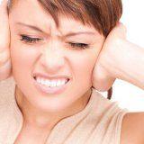 Причина повышенной чувствительности к звукам