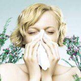 Причины аллергических заболеваний человека