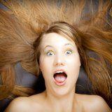 Причины алопеции и выпадения волос