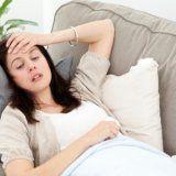 Причините за болки в цялото тяло
