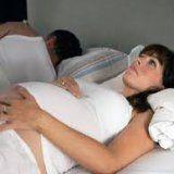 Причины и последствия бессонницы во время беременности