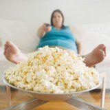 Причины и способы борьбы с перееданием