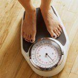 Причины по которым вес перестает уходить