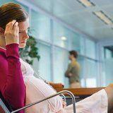 Cauzele Amenințare de avort