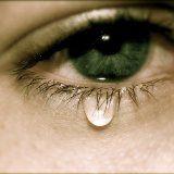 Причины повышенной слезоточивости в пожилом возрасте