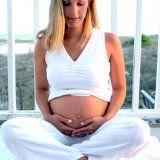 Причины преждевременных родов у женщин
