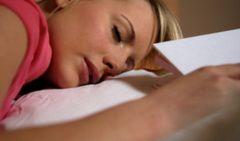 Как да се отървем от слабост и сънливост