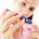 Причины заболевания несахарный диабет