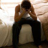 Причины заболевания простатит у мужчин