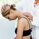 Причины заболевания шейный остеохондроз