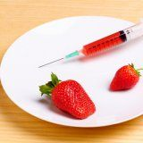 Придуманные мифы о пищевых добавках