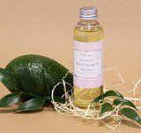 Применение масла авокадо в косметологии