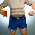 Примерная диета мужчины для сброса веса