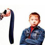 Примеры физического и психического насилия в мире детей и взрослых