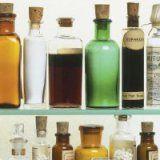 Принцип действия гомеопатических средств
