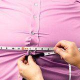 Принцип кодирования человека от ожирения